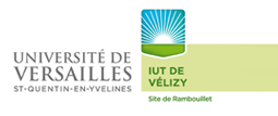 Licence professionnelle Marketing, spécialité Marketing opérationel responsable (Marketor) - Université de Versailles Saint-Quentin-en-Yvelines